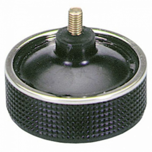 Technics Insulator Foot по цене 0 руб.