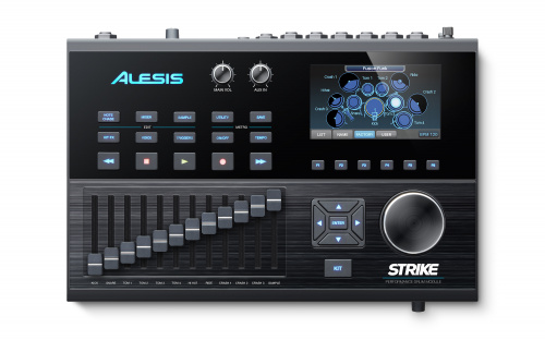 Alesis Strike Kit по цене 198 000 ₽