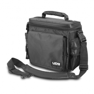 UDG Ultimate SlingBag MK2 Black по цене 9 690 руб.