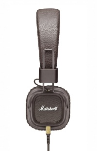 MARSHALL Major II Brown Android по цене 6 640.50 руб.