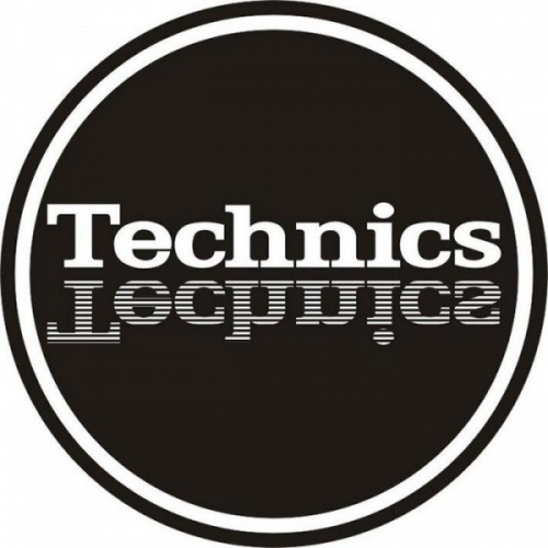 "Magma Technics ""Mirror 1"" Slipmats по цене 1 130 руб."