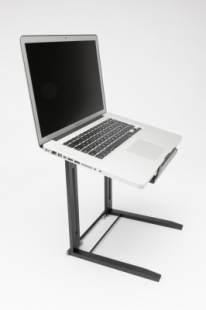 Magma Laptop-Stand Traveler incl. Pouch silver по цене 6 900 руб.