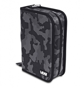 UDG CD Wallet 100 Camo Grey по цене 1 000 руб.