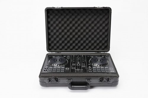 MAGMA Carry Lite DJ-Case L по цене 7 970 руб.