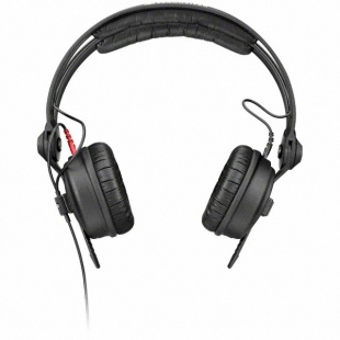 Sennheiser HD 25 (HD 25-1 II Basic Edition) по цене 11 630 руб.