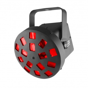CHAUVET-DJ JAM Pack Diamond по цене 24 000 руб.