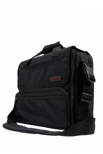 Magma DIGI BAG black/red по цене 0 руб.