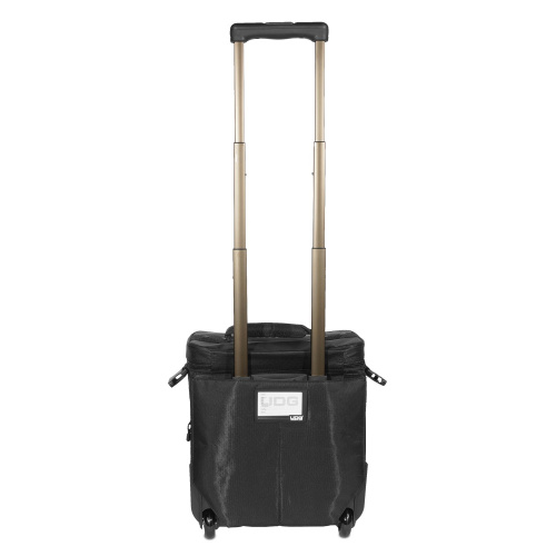 UDG Ultimate Trolley To Go Black по цене 14 430.00 руб.