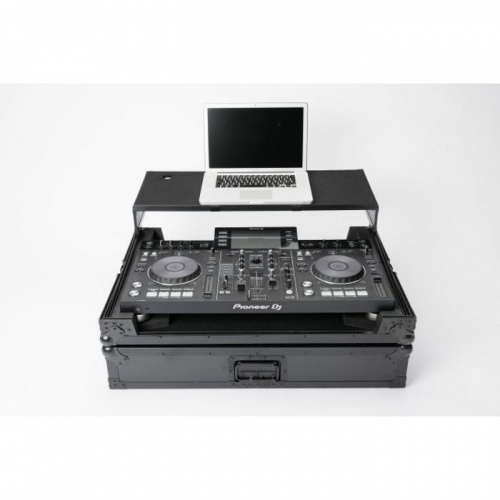 Magma Multi-Format Workstation XXL PLUS black/black по цене 25 580 руб.