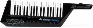 ALESIS VORTEX WIRELESS по цене 23 700 руб.
