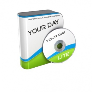 YOUR DAY VIRTUAL Lite по цене 58 900 руб.