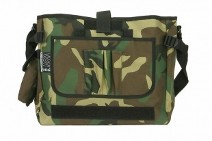 UDG CourierBag Army Green по цене 3 200 руб.