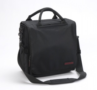 Magma LP-BAG 40 II black/red по цене 4 020 руб.