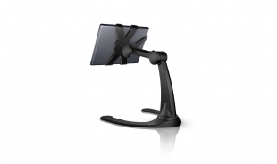IK Multimedia iKlip Stand for iPad mini по цене 3 348 руб.