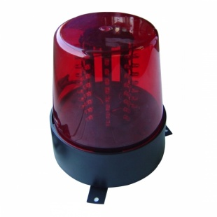American Dj LED Beacon RED по цене 2 700 руб.