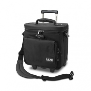 UDG Ultimate Trolley To Go Black по цене 13 790 руб.