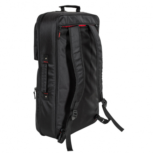 Dj Bag DJB - K MINI Plus по цене 8 490.00 руб.