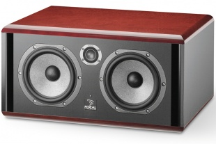 Focal Twin6 Be по цене 130 800 руб.