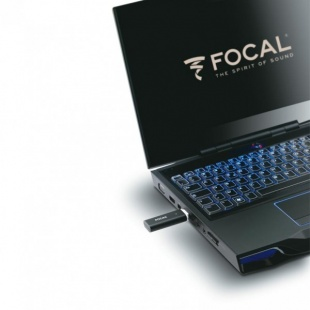 Focal USB Transmitter по цене 5 000 руб.