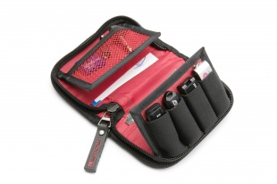 Magma DIGI Stick-Case black/red по цене 1 100 руб.