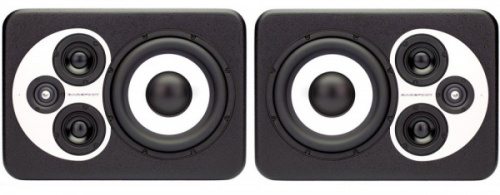 Barefoot Sound MM45 MicroMain45 Pair по цене 514 800 руб.