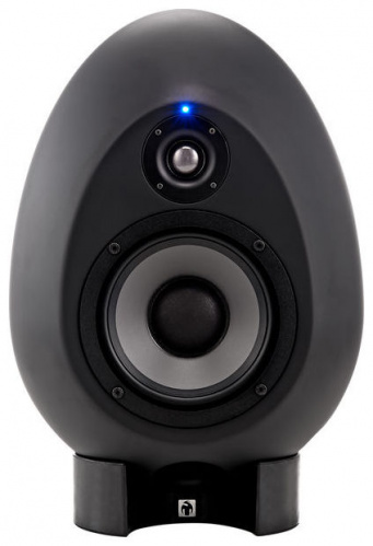 MunroSonic EGG150 BLACK по цене 139 990 руб.