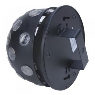 American DJ Mini TRI Ball II по цене 5 000 руб.