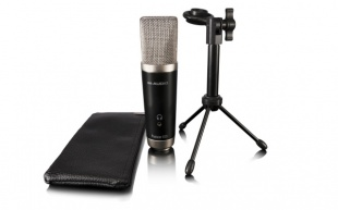 M-Audio Vocal Studio по цене 15 010 руб.