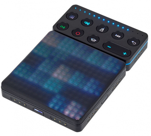 ROLI Beatmaker Kit по цене 34 000 ₽