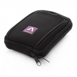 APOGEE ONE Carry Case  по цене 1 700 руб.