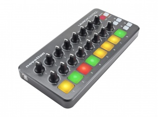 Novation Launch Control по цене 10 000 руб.