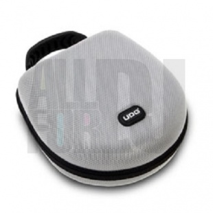 UDG Creator Headphone Hardcase Large Silver по цене 1 770 руб.