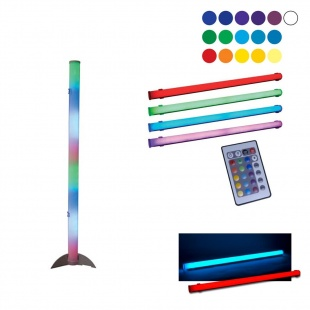 American DJ LED Color TUBE II по цене 2 990 руб.