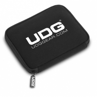 UDG Ultimate NI Audio 10 Neoprene Sleeve Black по цене 850 руб.