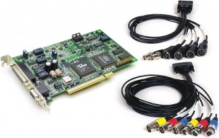 Lynx Studio LynxONE Audio Board по цене 15 930 руб.