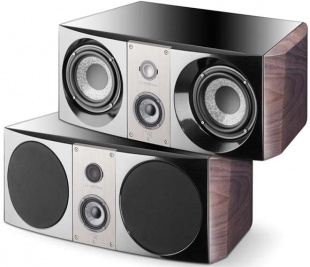 Focal Electra CC 1008 Be по цене 110 000 руб.