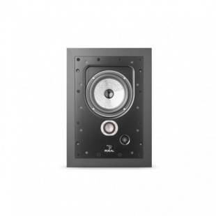 Focal Electra IW 1002 Be по цене 50 000 руб.