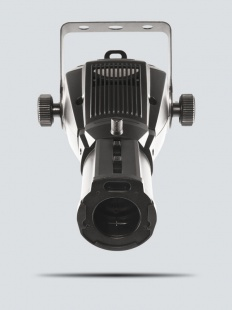 CHAUVET-DJ LFS5D - Led Framing Spot по цене 41 900 руб.