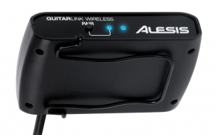 ALESIS GUITAR LINK WIRELESS по цене 9 500 руб.
