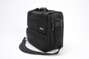 Magma DIGI BAG black/black по цене 8 000 руб.